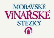 Moravské vinařské stezky